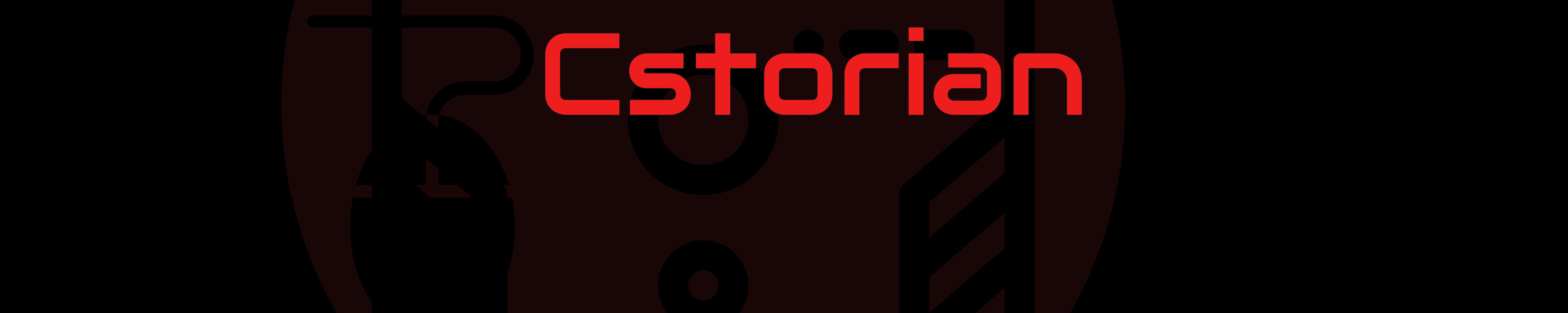 PCstorian LLC